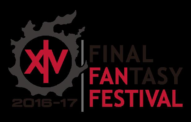 fan_fest_logo