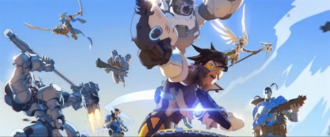 overwatch-group