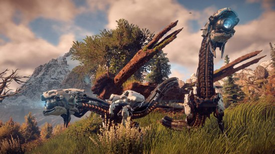 3079330-horizonzerodawn_e32016_watchers_1465873622