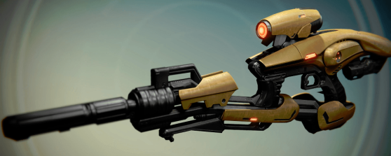 exotic-vex-mythoclast