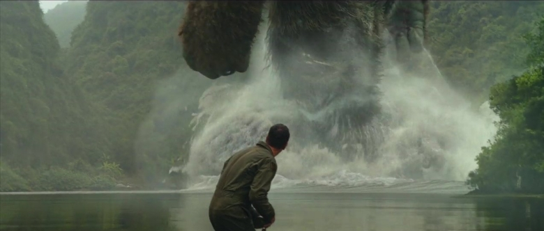 kong--skull-island-theatrical-trailer-screenshots-137821