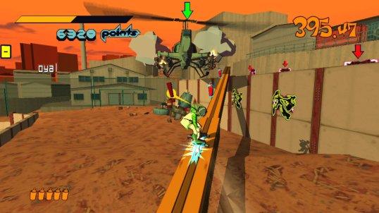 psv-game-6195-ss3