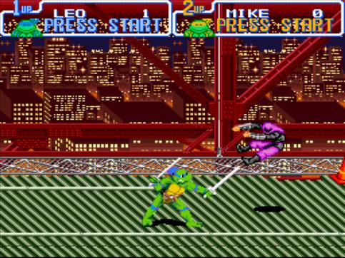 teenage-mutant-ninja-turtles-4-turtles-in-time-02