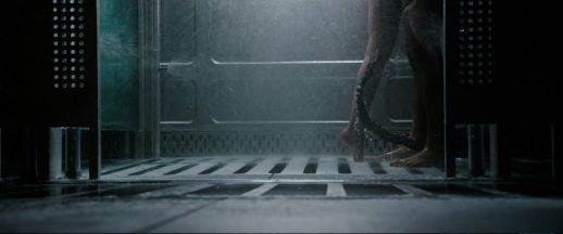 alien-covenant-trailer-2-1280x536