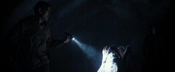Alien-Covenant-Trailer-Breakdown-23