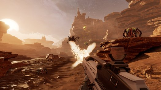 farpoint-screen-02-ps4-us-13jun16