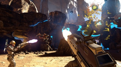 farpoint_Coop_Action01