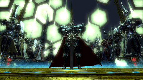 FFXIV_Knights_of_the_Round_Battle.png