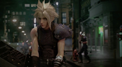 Final-Fantasy-7-Remake-Trailer-3