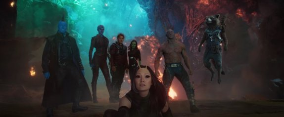 Guardians-of-the-Galaxy-Vol-2-Super-Bowl-spot-39