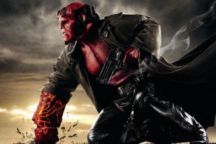 hellboy.0