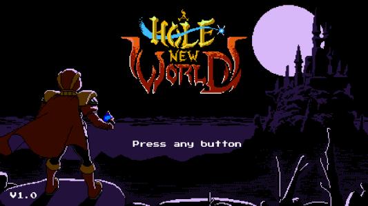 holenewworld3