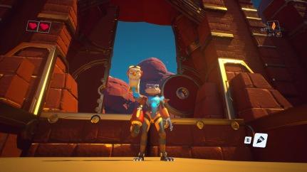 Skylar & Plux: Adventure on Clover Island_20170517003558