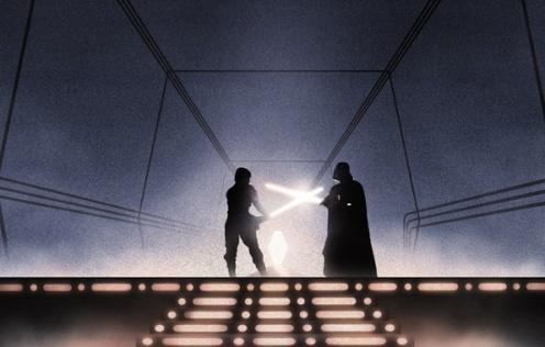 star-wars-episode-v-the