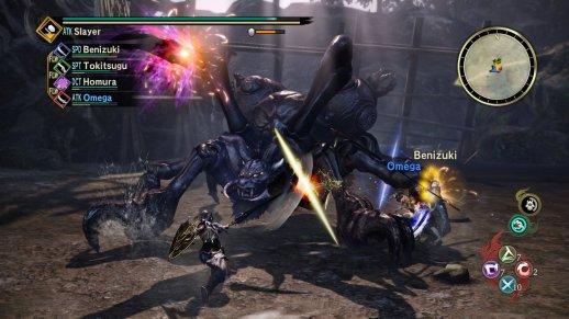 Toukiden2_Screenshot10-noscale