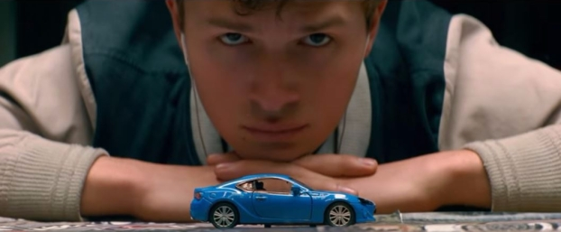 baby-driver (1)
