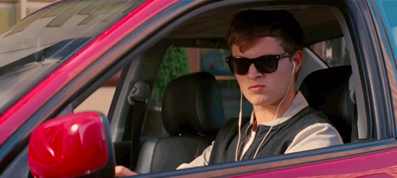 baby-driver-body-2