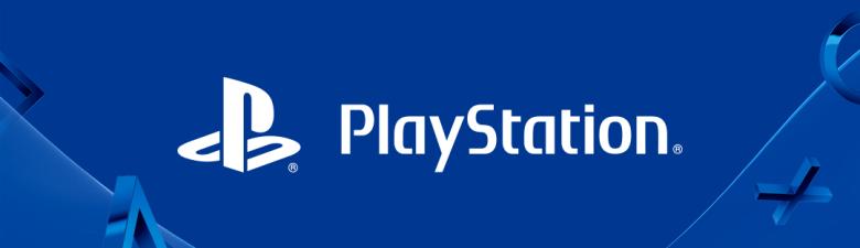 logo_playstation.png