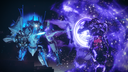 destiny-2-strike-header.png