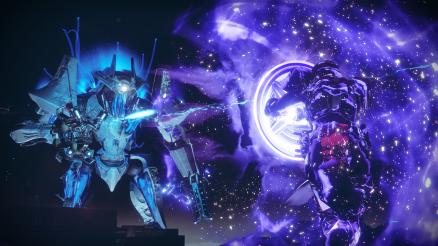 destiny-2-strike-header.png