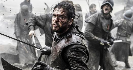 rs-game-of-thrones-8e3695f2-f54d-40e0-9cf6-bddbe5340c11.jpg