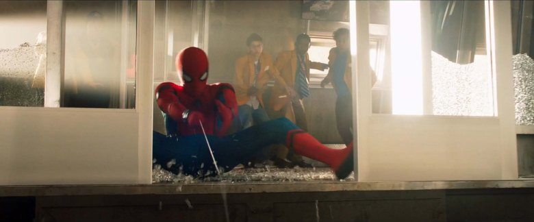 Spider-Man-Homecoming-Trailer-2-48