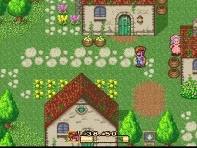27144-secret-of-mana-snes-screenshot-in-the-village