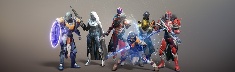 Destiny-2-Guardians-Header.jpg