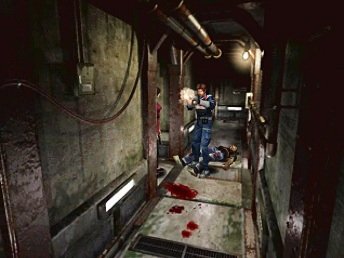 647403-residentevil2_screen