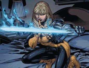 bring-it-on-credit-marvel-comics