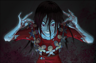 Corpse-Party-etc-corpse-party-32388084-900-586.png