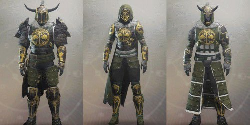destiny-2-iron-banner-gear.jpg.optimal