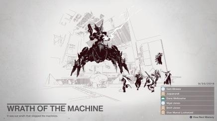 Destiny 2_20170909004356.jpg