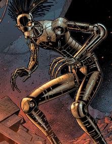 Warlock_(Technarch)_(Earth-616)_from_New_Avengers_Vol_4_14_001