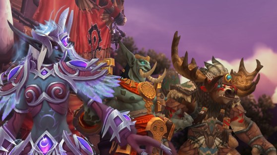 WoW_Battle_for_Azeroth_Allied_Races_Horde.png.jpeg