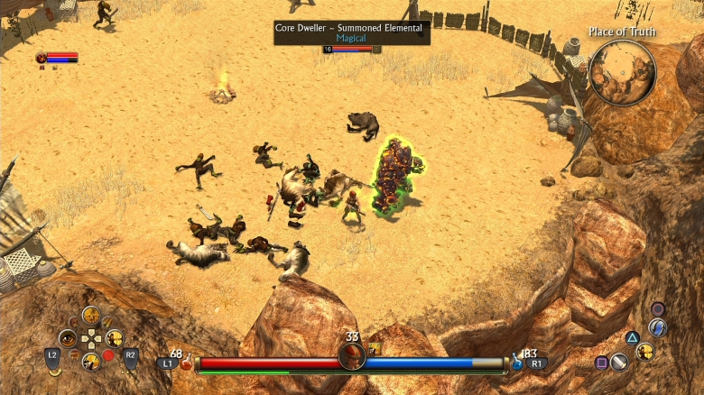 titan-quest-thq-nordic-action-rpg-playstation-4-xbox-one-nintendo-switch-pc-2018_007