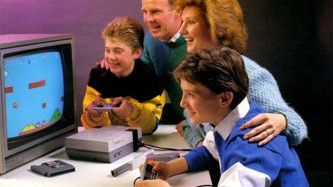 arcade-social-gaming-2