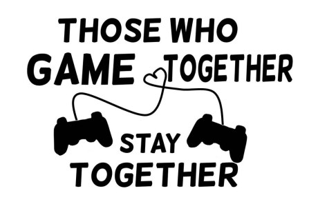game-together-stay-together