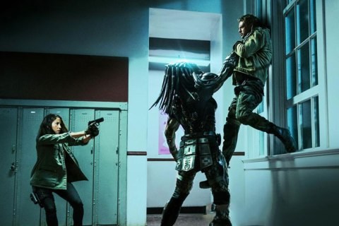 lots-of-new-stills-from-the-predator