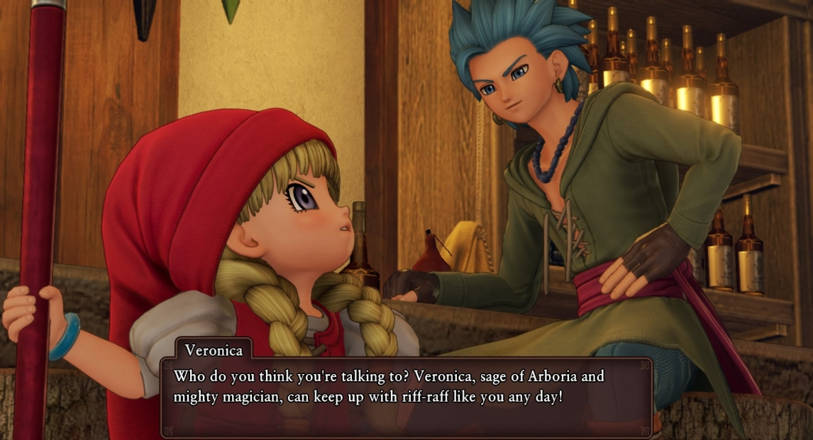 dragon-quest-xi_-echoes-of-an-elusive-age_20180907005524.jpg