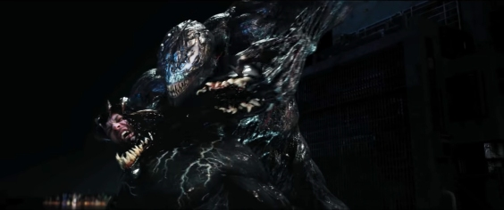 venom-movie-image-riot-riz-ahmed