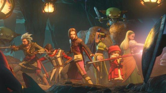 Dragon-Quest-XI-Companions