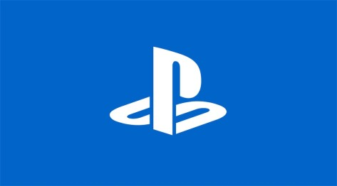 state-of-play-playstation-ps4-sony-stream-logo.jpg.optimal