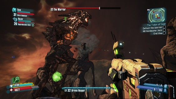 borderlands2screenshot4