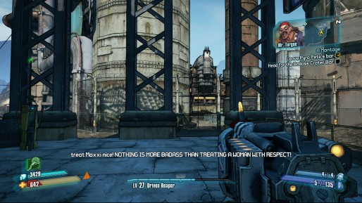borderlands2screenshot6