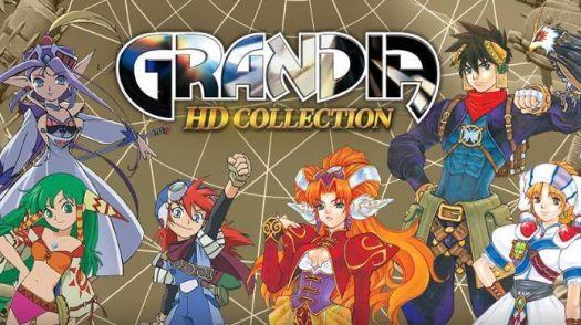grandia-1182075