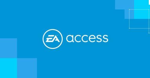 previous-version-of-the-ea-access-hub-app-grid.jpeg.adapt.crop191x100.1200w