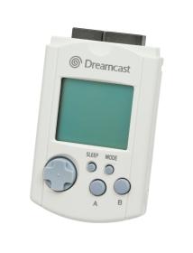 Sega-Dreamcast-VMU.jpg