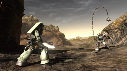 mobile-suit-gundam-battle-operation-2-image-01.png
