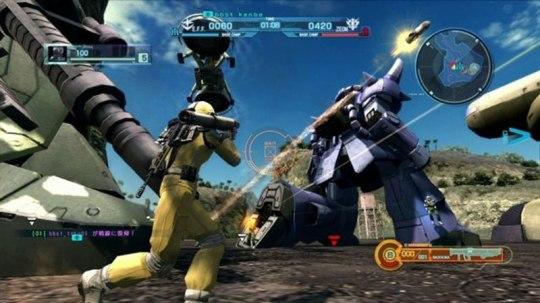 mobile-suit-gundam-battle-operation-2-screen2